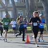 together_with_love_run1 10887