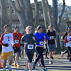 together_with_love_run1 10888