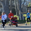 together_with_love_run1 10889