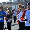 together_with_love_run1 10895