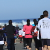 together_with_love_run1 10898