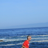 together_with_love_run1 10908