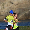 together_with_love_run1 10930