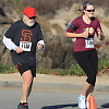 together_with_love_run1 10935