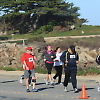 together_with_love_run1 10937