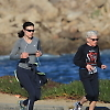 together_with_love_run1 10938