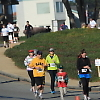 together_with_love_run1 10939