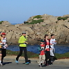together_with_love_run1 10940