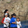 together_with_love_run1 10945