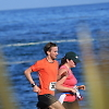 together_with_love_run1 10960