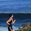 together_with_love_run1 10980