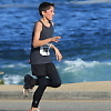 together_with_love_run1 10990