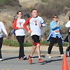 together_with_love_run1 11007