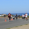 together_with_love_run1 11022