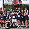double_road_race_overland_park26 11771