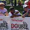 double_road_race_overland_park26 11774