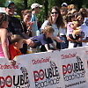 double_road_race_overland_park26 11776