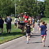 double_road_race_overland_park26 11793
