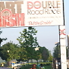 double_road_race_indy1 12957