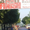 double_road_race_indy1 12969