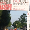double_road_race_indy1 12999