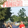 double_road_race_indy1 13011