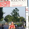 double_road_race_indy1 13030