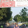 double_road_race_indy1 13037