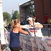 double_road_race_indy1 13067