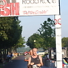 double_road_race_indy1 13074