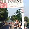 double_road_race_indy1 13075