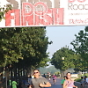 double_road_race_indy1 13090