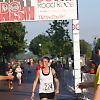 double_road_race_indy1 13211