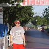 double_road_race_indy1 13239