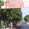 double_road_race_indy1 13242