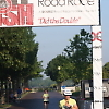 double_road_race_indy1 13271