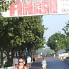double_road_race_indy1 13278
