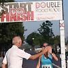 double_road_race_indy1 13284