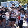double_road_race_marin 13626