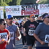 double_road_race_marin 13645