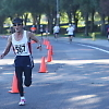 double_road_race_marin 13697