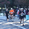 double_road_race_marin 13702