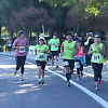 double_road_race_marin 13719