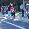 double_road_race_marin 13746