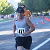 double_road_race_marin 14159