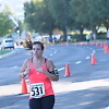 double_road_race_marin 14163