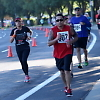 double_road_race_marin 14166