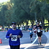 double_road_race_marin 14168