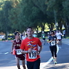 double_road_race_marin 14170