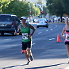 double_road_race_marin 14172